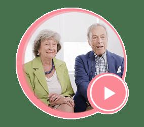 Cardenas-Patient-Couple-Line (1)