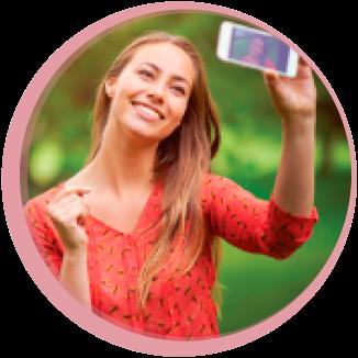 Dental Monitoring - Webpage-04