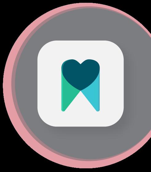 Dental Monitoring - Webpage-08