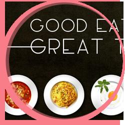 good-eats-for-good-teeth