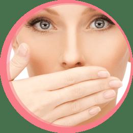 halitosis-treatment