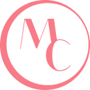 maria-cardenas-logo