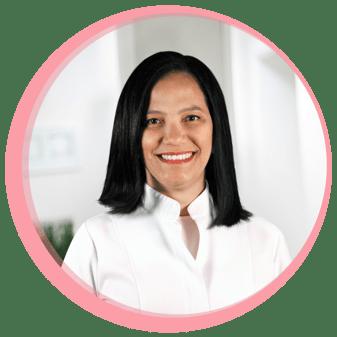Dr. Ana Keohane Bio