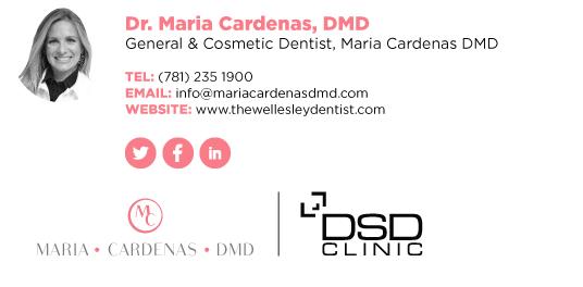 email_signature_-DR.-Maria-Cadenas--DMD (1)