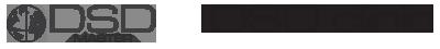 dsd-clinic