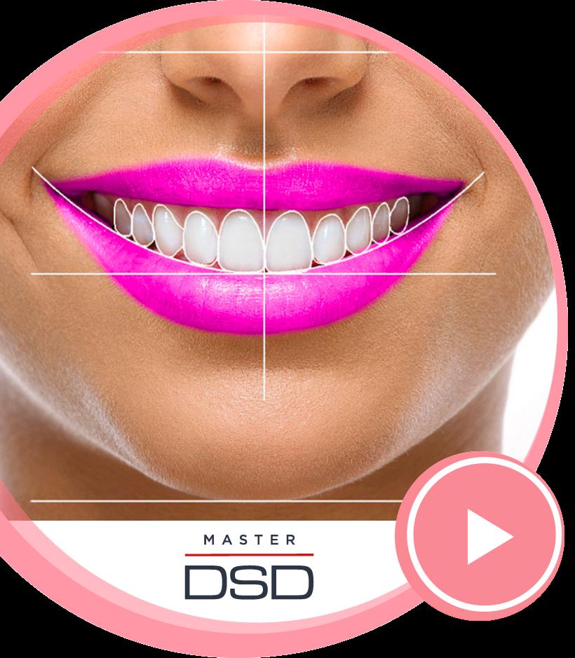 Cardenas-DSD-Process-21