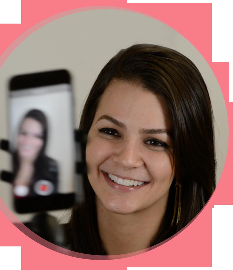 Maria Cardenas DMD Dentist Boston