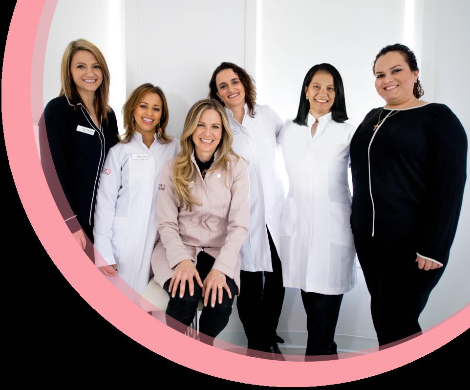 Maria Cardenas DMD Dentist Video