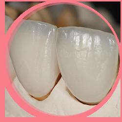 Dental Implants in Wellesley