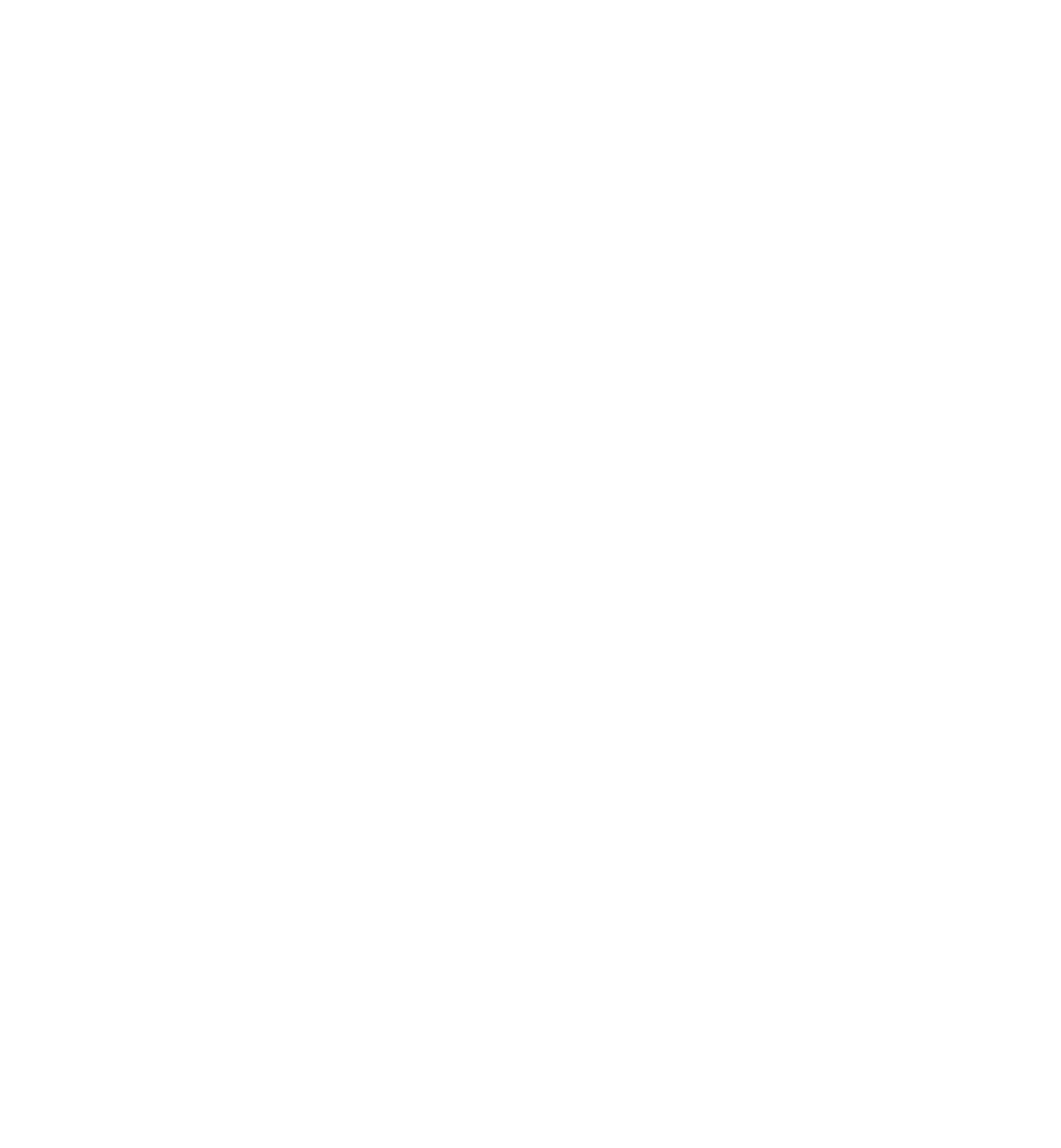 Top Dentist Award 2018 and 2019