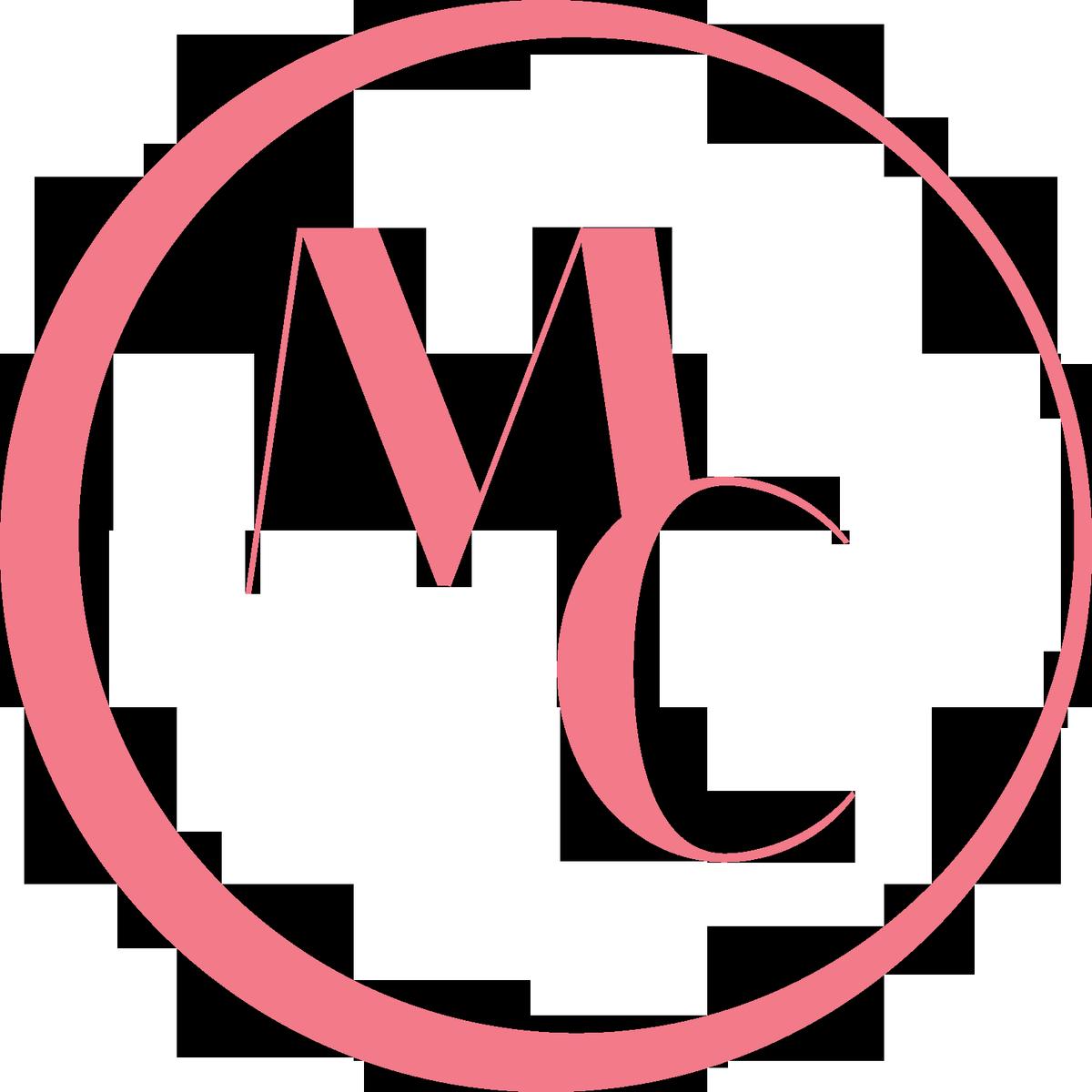 Maria Cardenas DMD Logo